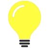 lightbulb little